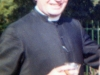 Fr Arthur Williams