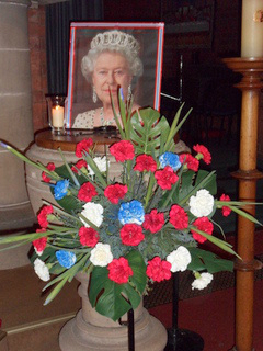 diamond-jubilee-celebrations-etc-069