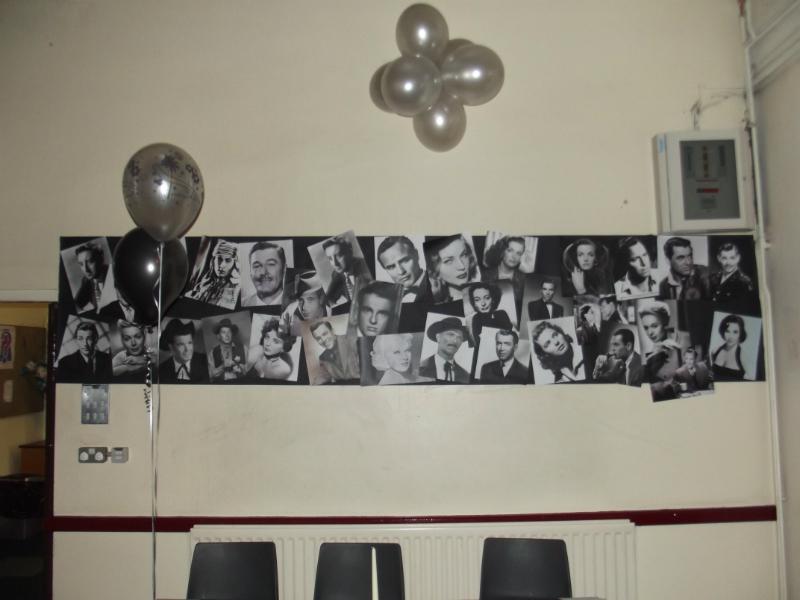 diamond-jubilee-celebrations-etc-002
