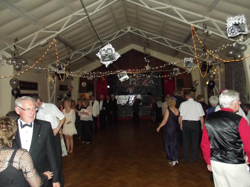 Hollywood Ball 2012-116