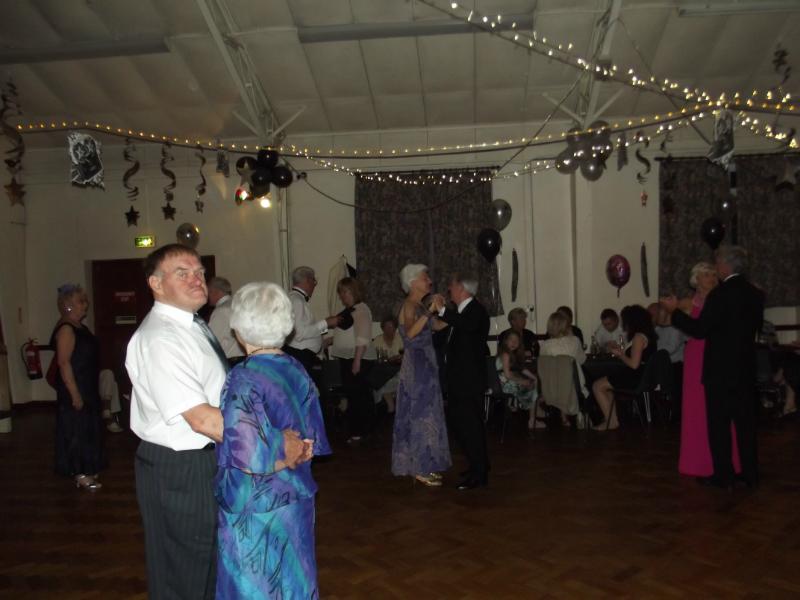 diamond-jubilee-celebrations-etc-165