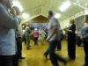 Barn Dance March 2013