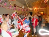 proms-may-2012-022